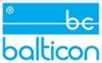 logo_balticon.jpg