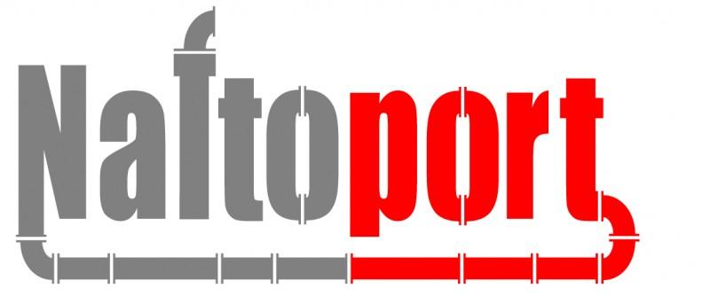 logo_naftoport.jpg