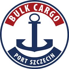 Bulk Cargo-Port Szczecin Sp. z o.o.