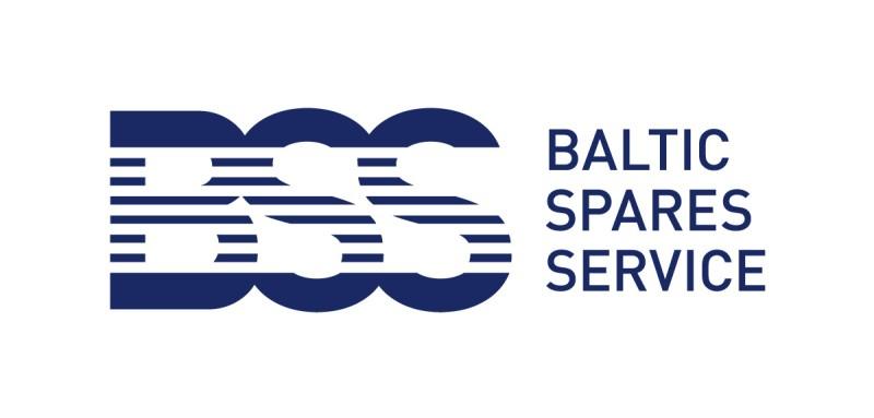 Baltic Spares Service Ltd.