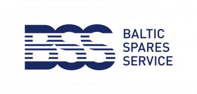 Baltic Spares Service Ltd. - GospodarkaMorska.pl