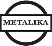 METALIKA - GospodarkaMorska.pl