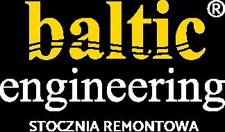 BALTIC ENGINEERING Sp. z o.o. Sp. k.