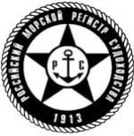 Rosyjski Morski Rejestr Statków. Federalna Instytucja Autonomiczna. Oddział w Polsce - GospodarkaMorska.pl