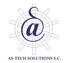 AS-Tech Solutions S.C.