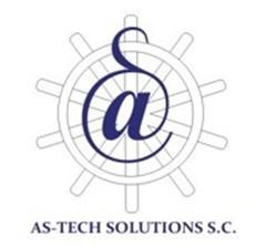 AS-Tech Solutions S.C. - GospodarkaMorska.pl