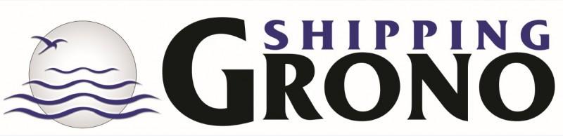 Grono Shipping Agency sp. z o.o. - GospodarkaMorska.pl
