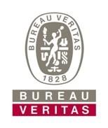 Bureau Veritas Polska Sp. z o.o. - GospodarkaMorska.pl