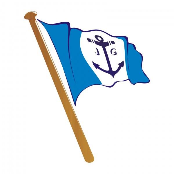 jg_marine_-_logo.jpg