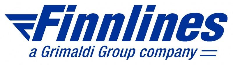 finnlines_nowe_logo.jpg