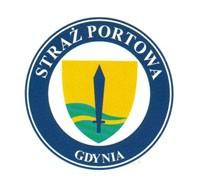 Straż Portowa Sp. z o.o.