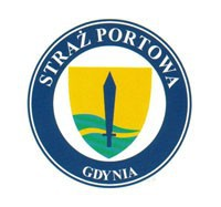 Straż Portowa Sp. z o.o. - GospodarkaMorska.pl