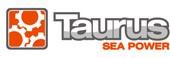 logo_taurus.jpg