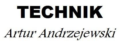 TECHNIK Artur Andrzejewski - GospodarkaMorska.pl