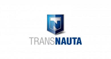 Trans-Nauta Sp. z o.o. - GospodarkaMorska.pl