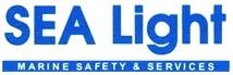 SEA Light Sp. z.o.o.