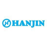 Hanjin Shipping Poland Sp. z .o.o. - GospodarkaMorska.pl