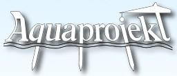 Aquaprojekt Sp. z o.o. Pracownia projektowa budownictwa hydrotechnicznego - GospodarkaMorska.pl