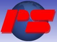 Polsin Overseas Shipping Ltd. Sp. z o.o. - GospodarkaMorska.pl