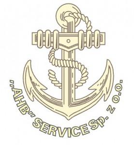 AHB Service Sp. z o.o. - GospodarkaMorska.pl