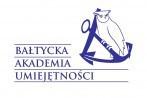 Bałtycka Akademia Umiejętności - GospodarkaMorska.pl