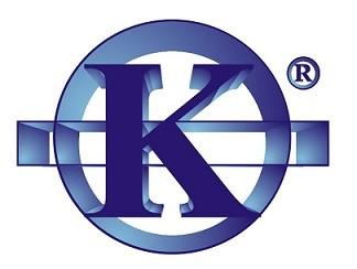 logo_k_3d-_male.jpg