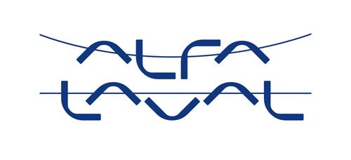 Alfa Laval Polska