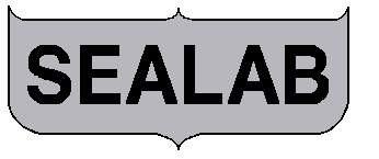 logo_sealab.jpg
