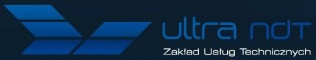ULTRA- NDT Zakład Usług Technicznych s.c.