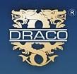 DRACO Przedsiębiorstwo Specjalistyczne