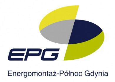 Energomontaż-Północ Gdynia SA - GospodarkaMorska.pl