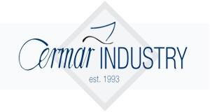 Cermar Industry Sp. z o. o. - GospodarkaMorska.pl