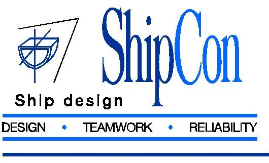 ShipCon Sp. z o.o.