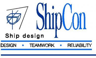 ShipCon Sp. z o.o. - GospodarkaMorska.pl