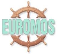 EUROMOS Spółka z o.o. - GospodarkaMorska.pl
