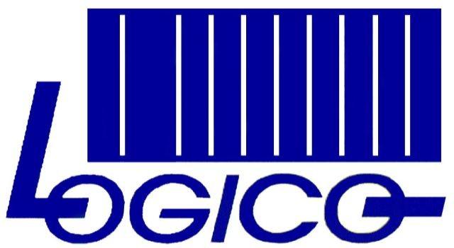 logo_logico.jpg
