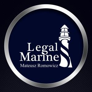 Kancelaria Radcy Prawnego Legal Consulting - Mateusz Romowicz - GospodarkaMorska.pl