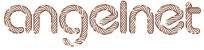 angelnet_logo.jpg