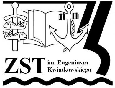 Zespół Szkół Technicznych im. Eugeniusza Kwiatkowskiego - GospodarkaMorska.pl