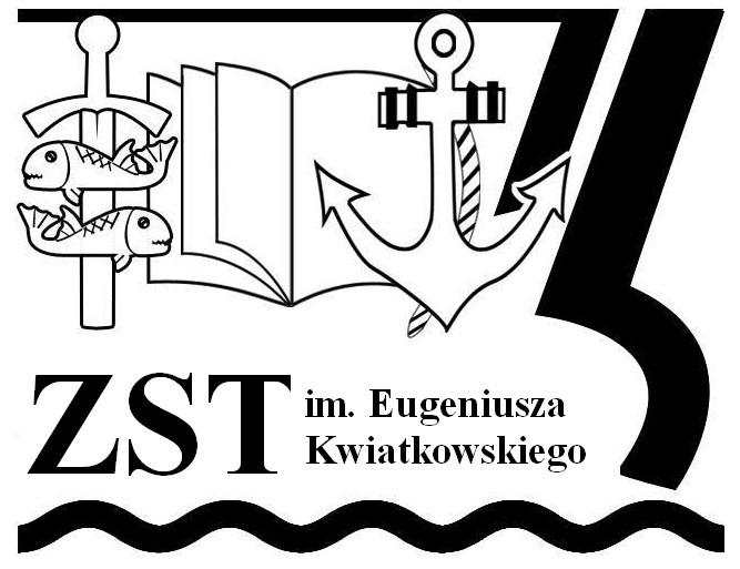 Zespół Szkół Technicznych im. Eugeniusza Kwiatkowskiego