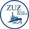 Zakład Usług Żeglugowych Sp. z o.o.
