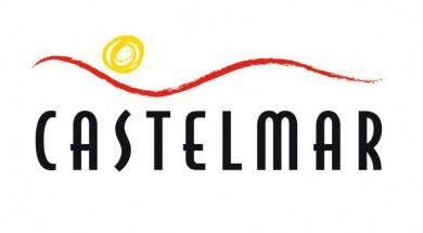 CASTELMAR Sp. z o.o. - GospodarkaMorska.pl
