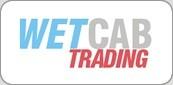 Wetcab Trading sp. z o.o.