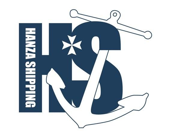 Hanza Shipping - GospodarkaMorska.pl