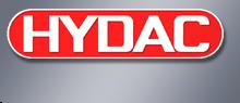 HYDAC Sp. z o.o - GospodarkaMorska.pl