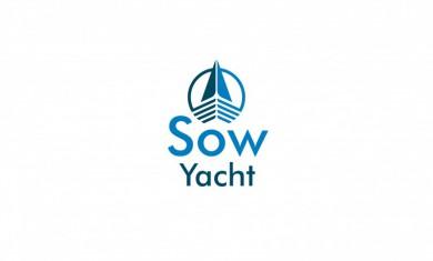 SOW-YACHT - GospodarkaMorska.pl