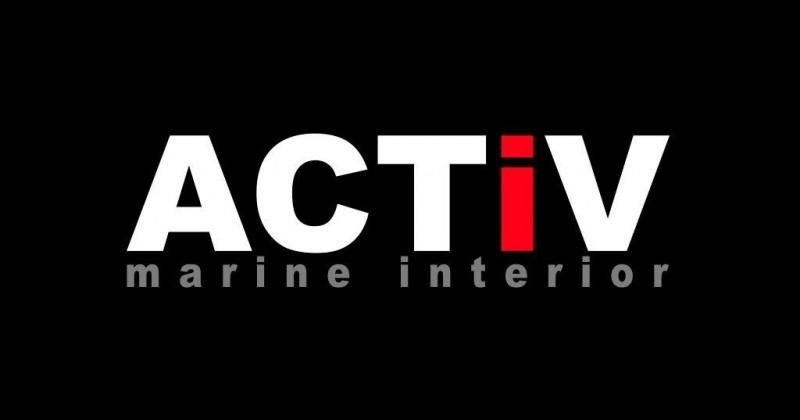 ACTIV Sp. z o.o