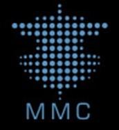 MMC Ship Design & Marine Consulting Ltd. - GospodarkaMorska.pl