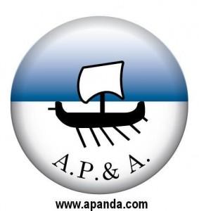 A.P. & A. POLAND Sp. z o.o. - GospodarkaMorska.pl