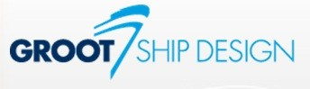 Groot Ship Design Poland Sp. z o.o.